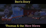 Bert s mew mew tale by newthomasfan89-dagjuxa