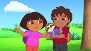 Dora.the.Explorer.S07E19.Dora.and.Diegos.Amazing.Animal.Circus.Adventure.720p.WEB-DL.x264.AAC.mp4 000410326