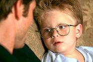 Jonathan-Lipnicki-Jerry-Maguire