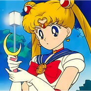 Sailor Moon-3