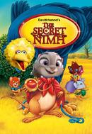 The Secret of N.I.M.H. (Davidchannel's Version) (1982)
