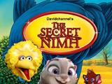 The Secret of N.I.M.H. (Davidchannel's Version)