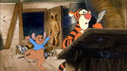 Tigger-movie-disneyscreencaps.com-2863