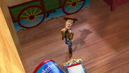 Toy-story-disneyscreencaps.com-993