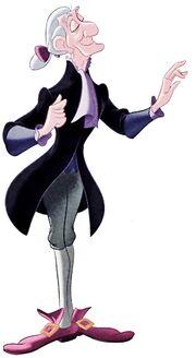 Walt-disney-characters-35317831-888-1614