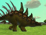 Zt2-kentrosaurus