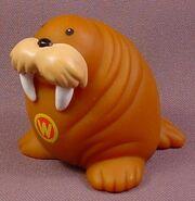 Fisher price Walrus