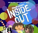 Inside Out (AlexBratten Style)