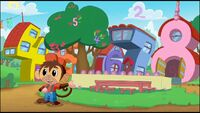 LEAPFROG NUMBERLAND.avi 001563433