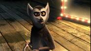 Madagascar3-disneyscreencaps.com-8321