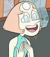 Pearl-steven-universe-9.73