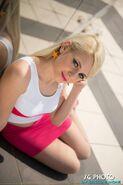 Sabrina the teenage witch cosplay by saphira 94 dbk4b0u-fullview