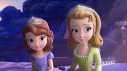 Sofia the First S02E18 The Curse of Princess Ivy 1080p-2