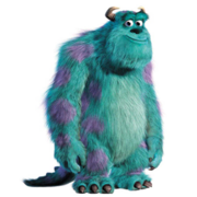 282px-Sulleymonsters,inc.