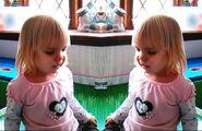 Addie's Twins 1