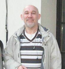 Andrzej Blumenfeld