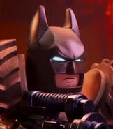 Batman-bruce-wayne-the-lego-movie-2-the-second-part-26.3