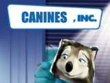 Canines, Inc.