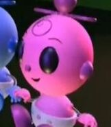 Coochie-rolie-polie-olie-the-baby-bot-chase-2.59