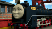 Hiro the Wise Japanese Engine
