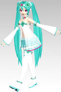 Mmd pdaft spiritual miku dl by rin chan now-d83uhjy