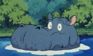 Ox-tales-s01e067-hippo