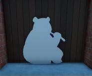 PZ Panda