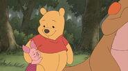 Pooh-heffalump-disneyscreencaps.com-6695