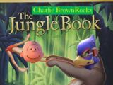 The Jungle Book (1967; Charlie BrownRockz)