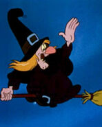 Disney-WitchHazel