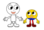 Geo and geo guy rg style by mamonfighter761-d883woa