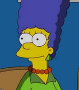 Marge-simpson-fox-25th-anniversary-special-89.1