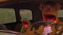Muppet-movie-disneyscreencaps.com-3765