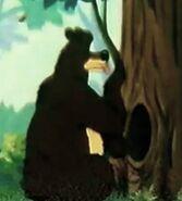Ox-tales-s01e029-bear