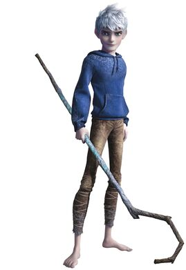 Rise-of-the-GUARDIANS-FROST