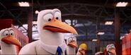Storks-disneyscreencaps.com-324