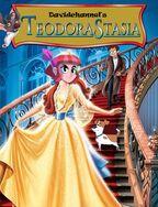 Teodorastasia (1997) Poster