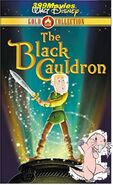 The Black Cauldron 399Movies