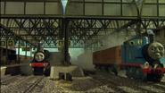 ThomasinTrouble(Season11)37