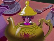 Alice-in-wonderland-disneyscreencaps.com-4935