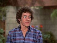 Barry-Williams-as-Greg-Brady-the-brady-bunch-22475333-640-480