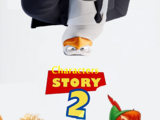 Characters Story 2 (1999)
