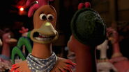 Chicken-run-disneyscreencaps.com-5553