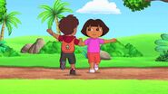 Dora.the.Explorer.S07E19.Dora.and.Diegos.Amazing.Animal.Circus.Adventure.720p.WEB-DL.x264.AAC.mp4 000361110