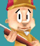 Elmer-fudd-looney-tunes-cartoon-conductor-51.4