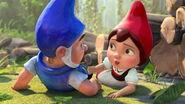 Gnomeo-juliet-disneyscreencaps.com-4159