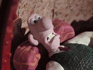 Grand-day-out-disneyscreencaps.com-1167