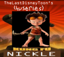Kung Fu Nickle (TV Series)