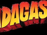Madagascar (Mirai Forever2017 Style)