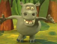 Ribbits-riddles-hippopotamus